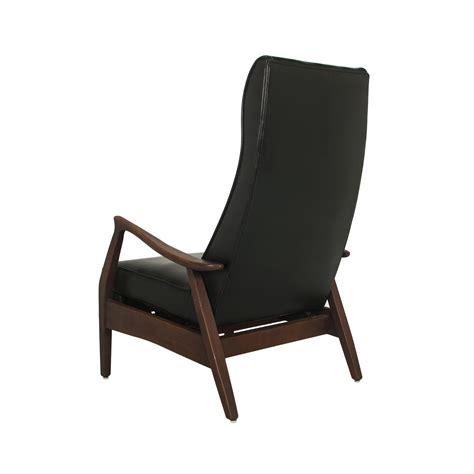 recliners for rent recliner rentals milo baughman design event furniture