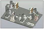 design engineer kent custom gauges gauge calibration repair services