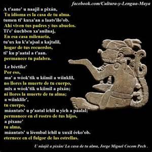 poemas en indigena con traduccion en espaol pin by bety villalon garcia on letrasletrasletras pinterest
