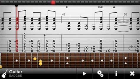 aplikasi membuat lagu di ios 10 aplikasi aransemen musik ios terbaik iphone ipad