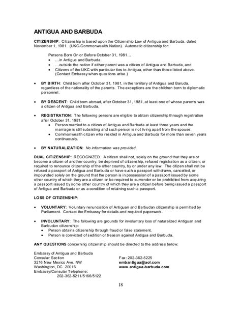 Office Lottery Pool Contract by 100 Office Lottery Pool Contract Template Ncaa