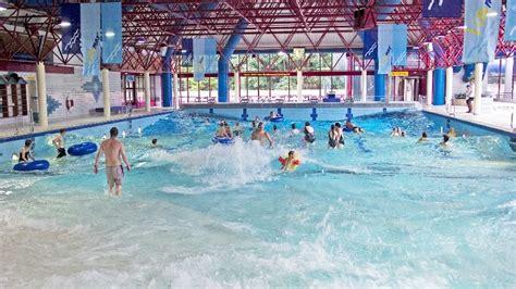 schwimmbad bad lauterberg vitamar bad lauterberg urlaub im harz harzer