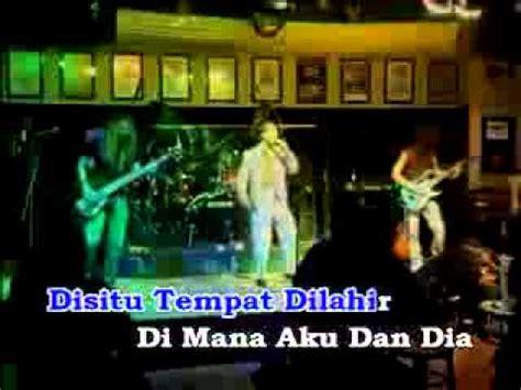 mp xpdc song 5 2 mb lagu jeffrydin seruling bambu mp3 download mp3