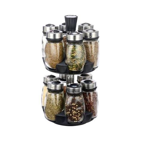 Alena Bwc Lotion 100gr set condimente cu suport rotativ alena grunberg 12