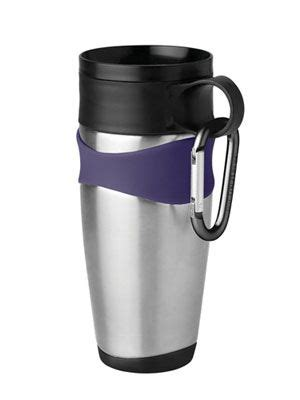 coolest travel mugs best travel coffee mugs