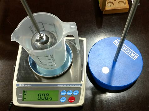 bench scale meaning bench scale meaning 100 bench scale meaning weight loss