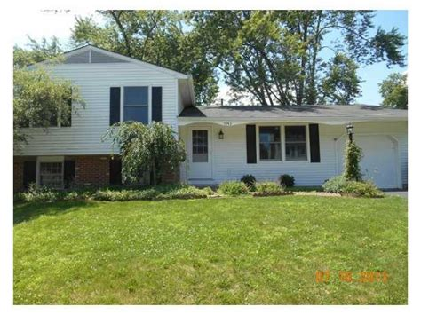 houses for sale westerville oh 5943 dakar rd e westerville ohio 43081 detailed property info reo properties and