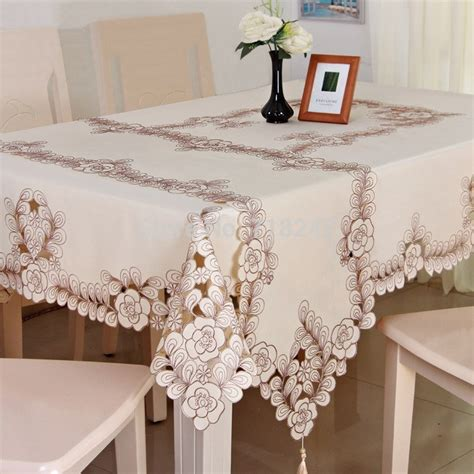 cheap table linens for weddings cheap wholesale table linens for weddings lace table