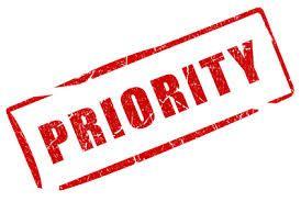 Tv Mobil Priority faq mobilevideo tv