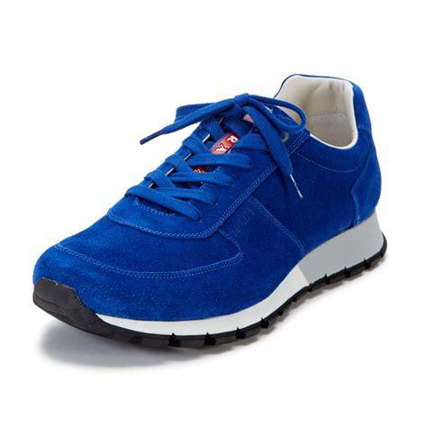 prada sneakers prada sneakers vs new balance usa