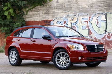 books on how cars work 2012 dodge caliber parking system 2012 dodge caliber red 200 interior and exterior images