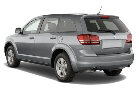 reviews for dodge journey 2009 dodge journey for sale cargurus 2018 dodge reviews