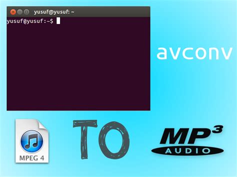 audio format used by itunes how to convert m4a files to mp3 files using avconv how to