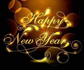 happy new year to world soccer talk readers and listeners