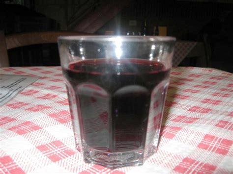 bicchieri da osteria napoli la cucina di elvira da vent anni in via bernini al