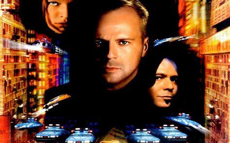 The Fifth Element the fifth element the fifth element wallpaper 7390495