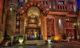 Updated Laundry Rooms - karimkhan hotel updated 2017 prices amp reviews shiraz iran tripadvisor