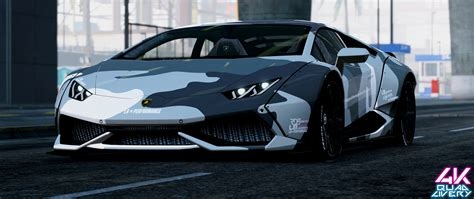 camo lamborghini huracan 100 camo lamborghini huracan first drive 2016