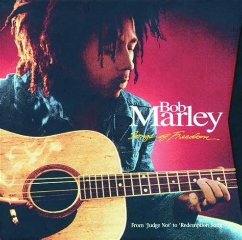 bob marley free music download bob marley songs of freedom mp3 download musictoday