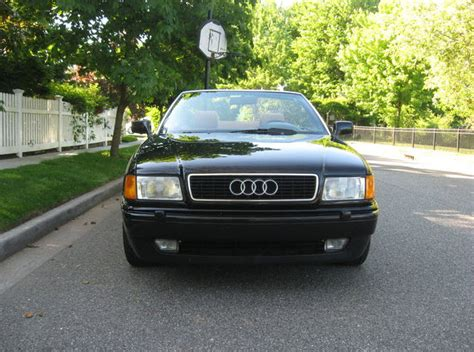 car owners manuals for sale 1998 audi cabriolet security system theme week 1998 audi cabriolet german cars for sale blog
