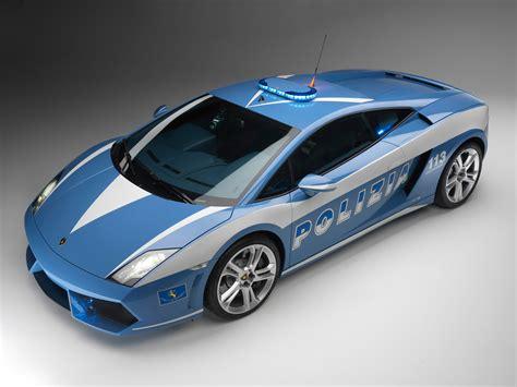 Lamborghini Italian Lamborghini Gallardo Italian Car Autos Recipeapart