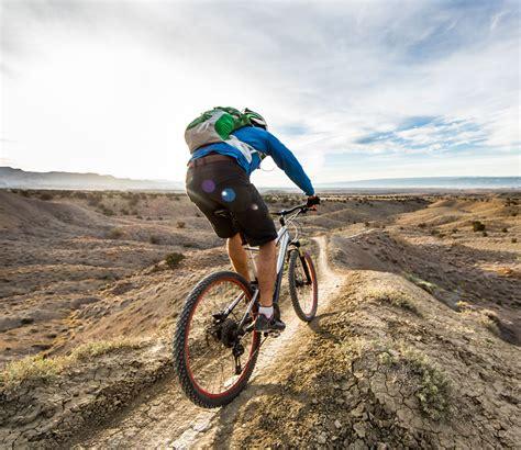 Jersay Sepeda desain jersey sepeda unik kaossepeda