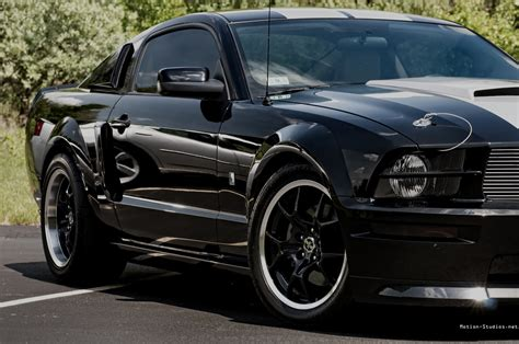 price for a mustang ford mustang price in india ford mustang price ford