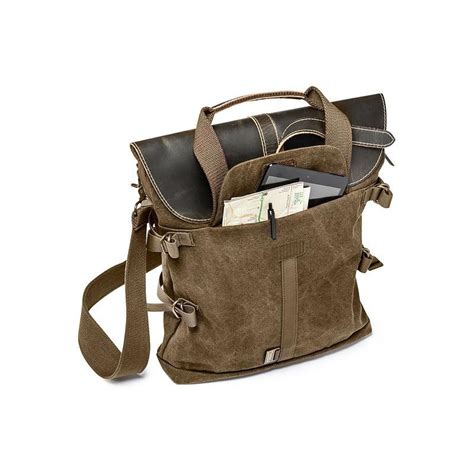 National Geographic Medium A8121 Tote Tas Kamera national geographic medium tote bag brown ng a8121