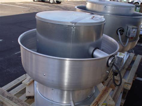 island blower sheet metal engineering all island blower and sheet metal bohemia