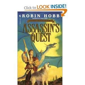 pdf libro e assassins quest the farseer trilogy book 3 para leer ahora 19 best 2011 books i ve read images on books to read libros and affair
