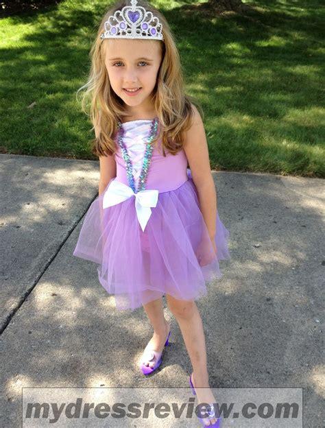 Cute Boys Dressed As Girls | cute boys dressed as girls clothing brand reviews