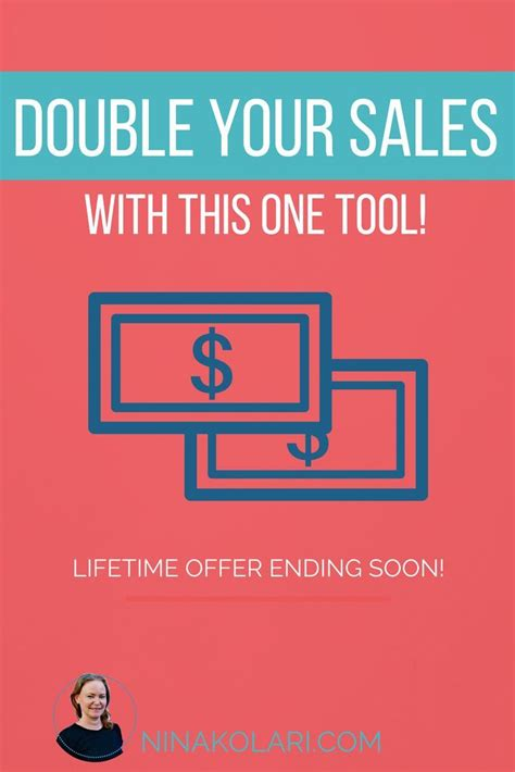 Link Time Fabsugar Want Need 44 by 672 Best Sales Funnels Success Board Images On