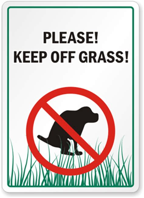 keep dogs lawn lawn signs keep dogs 28 images keep grass signs keep your