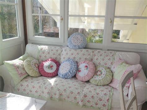 Bantal Bunga Printing Home Decor Shabby Chic Hiasan Sofa p 252 nktchengl 252 ck lovely rooms ù à ë 179 ë û dots