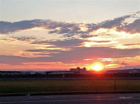 last minute travel deals for hartford find cheap flights