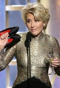 Emma Thompson Bra Size, Age, Weight, Height, Measurements ... 1990s Movies Comedy