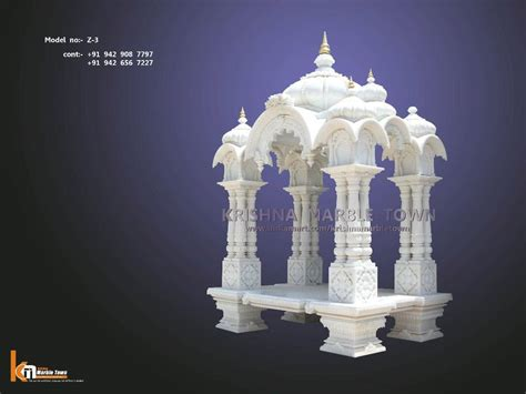 temple in house design thermocol ganpati mandir design joy studio design