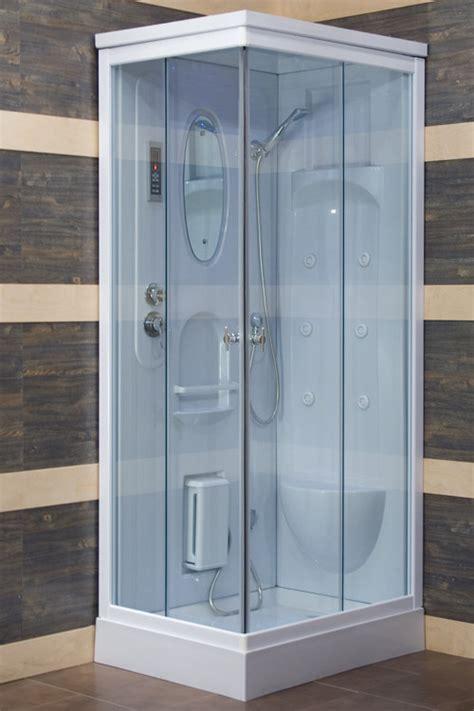 cabine doccia multifunzione ideal standard box doccia angolare multifunzione 70x90 cm gruppo