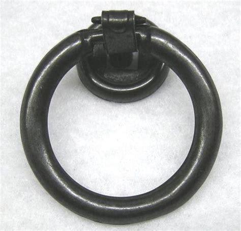 cabinet ring pulls cabinet ring pulls