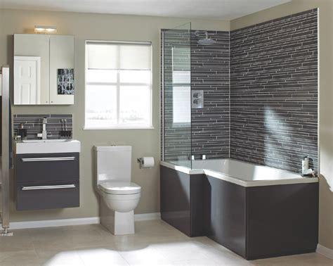 Bathroom Pictures by Make The Most Of A Large Bathroom With Focal Points