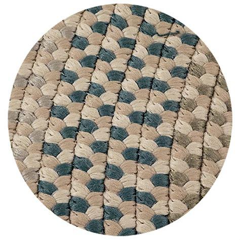 polypropylene braided rugs 8x10 polypropylene braided rug 20054 rugs at sportsman s guide