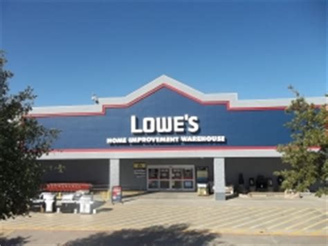 lowe s home improvement in plano tx 972 633 0