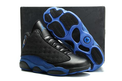 basketball shoe warehouse nike air 13 retro mens basketball shoe warehouse