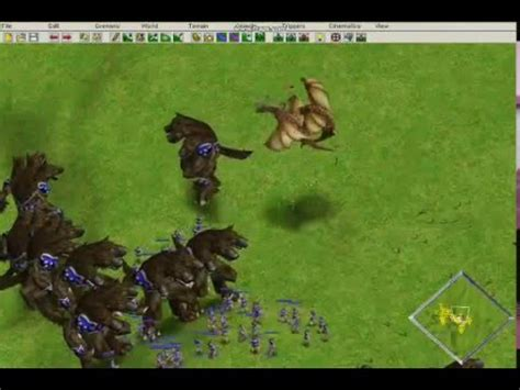 lore of all ages a collection of myths legends and facts concerning the constellations of the northern hemisphere classic reprint books age of mythology vs humans