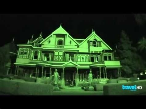 winchester mystery house 83 best images about ghost adventures on pinterest