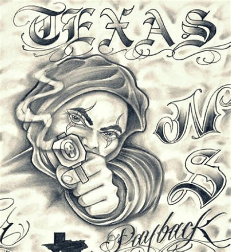latin tattoo flash 1000 images about tattoo on pinterest chicano chicano