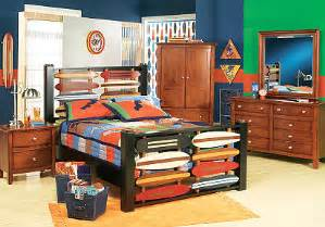 skateboard bedroom furniture skateboard 4 pc bedroom betterimprovement