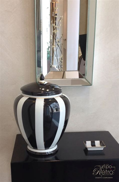 in un vaso di porcellana oltre 25 fantastiche idee su vaso di porcellana su