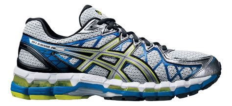 most expensive running shoe hqetcitk asics expensive tequila