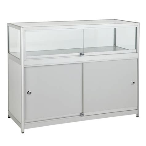 quality cabinets and counters high quality shop exhibition display counter cabinet